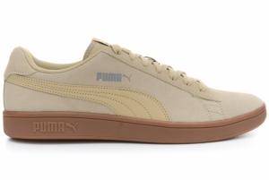 Pantofi casual  PUMA  pentru barbati PUMA SMASH V2 364989_13