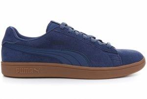 Pantofi casual  PUMA  pentru barbati PUMA SMASH V2 364989_14