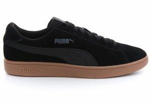 Pantofi casual  PUMA  pentru barbati PUMA SMASH V2 364989_15