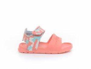 Sandale  PUMA  pentru bebelusi WILD SANDAL INJEX CAMO INF 365082_03