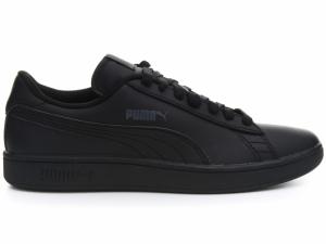 Pantofi casual  PUMA  pentru femei PUMA SMASH V2 L 365170_01