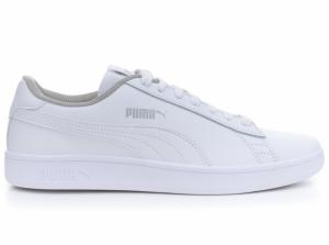 Pantofi casual  PUMA  pentru femei PUMA SMASH V2 L 365170_02
