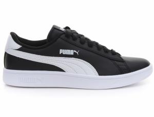 Pantofi casual  PUMA  pentru femei PUMA SMASH V2 L 365170_03