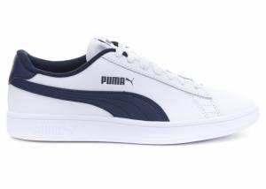 Pantofi casual  PUMA  pentru femei PUMA SMASH V2 L 365170_04