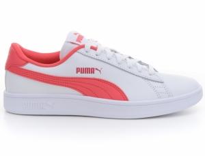 Pantofi casual  PUMA  pentru femei PUMA SMASH V2 L 365170_05