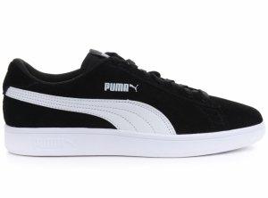 Pantofi casual  PUMA  pentru femei PUMA SMASH V2 SD 365176_01