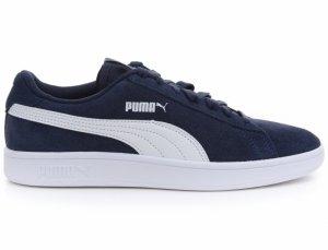 Pantofi casual  PUMA  pentru femei PUMA SMASH V2 SD 365176_02