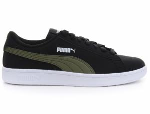 Pantofi casual  PUMA  pentru femei PUMA SMASH V2 BUCK 365182_01