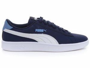 Pantofi casual  PUMA  pentru femei PUMA SMASH V2 BUCK 365182_02