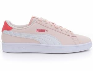 Pantofi casual  PUMA  pentru femei PUMA SMASH V2 BUCK 365182_03