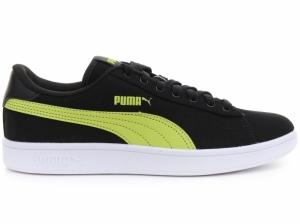 Pantofi casual  PUMA  pentru femei PUMA SMASH V2 CV 365186_02