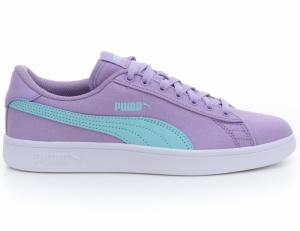 Pantofi casual  PUMA  pentru femei PUMA SMASH V2 CV 365186_03