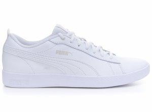 Pantofi casual  PUMA  pentru femei PUMA SMASH WNS V2 L 365208_04