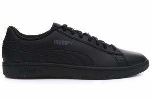 Pantofi casual  PUMA  pentru barbati PUMA SMASH V2 L 365215_06