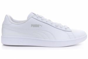 Pantofi casual  PUMA  pentru barbati PUMA SMASH V2 L 365215_07