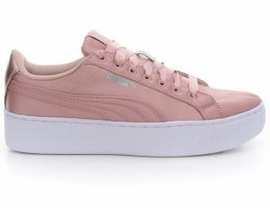 Pantofi casual  PUMA  pentru femei PUMA VIKKY PLATFORM EP 365239_01