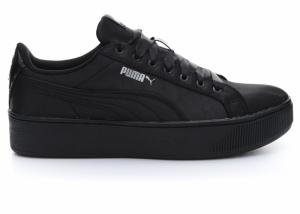 Pantofi casual  PUMA  pentru femei PUMA VIKKY PLATFORM EP 365239_02