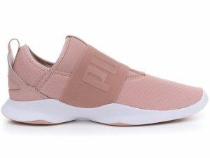 Pantofi fitness  PUMA  pentru femei PUMA DARE WNS EP 365251_01