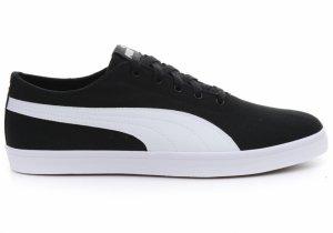 Pantofi casual  PUMA  pentru barbati URBAN 365256_01