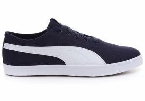 Pantofi casual  PUMA  pentru barbati URBAN 365256_03