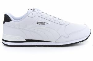 Pantofi sport  PUMA  pentru barbati ST RUNNER V2 FULL L 365277_01