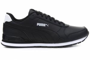 Pantofi sport  PUMA  pentru barbati ST RUNNER V2 FULL L 365277_02