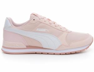 Pantofi sport  PUMA  pentru femei ST RUNNER V2 NL WNS 365278_06