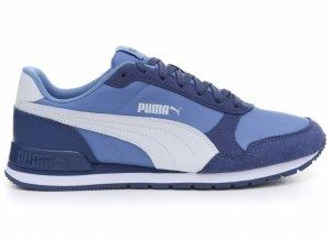 Pantofi sport  PUMA  pentru femei ST RUNNER V2 NL 365293_03