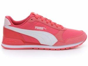 Pantofi sport  PUMA  pentru femei ST RUNNER V2 NL 365293_04