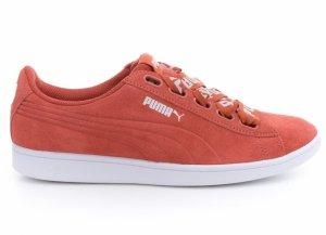 Pantofi casual  PUMA  pentru femei PUMA VIKKY RIBBON BOLD 365312_02