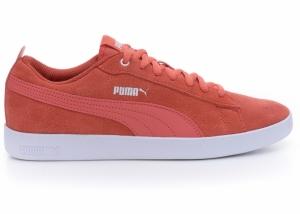 Pantofi casual  PUMA  pentru femei PUMA SMASH WNS V2 SD 365313_02