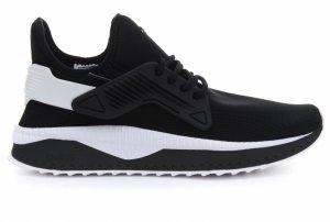 Pantofi sport  PUMA  pentru barbati TSUGI CAGE 365394_01
