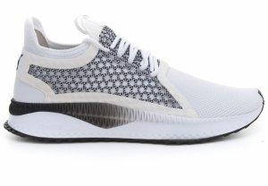 Pantofi sport  PUMA  pentru barbati TSUGI NETFIT V2 365398_01