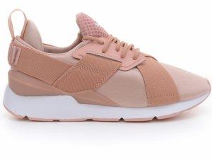 Pantofi sport  PUMA  pentru femei MUSE SATIN EP WN S 365534_01