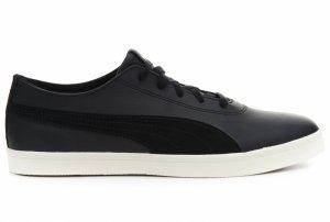 Pantofi casual  PUMA  pentru barbati URBAN SL SD 366064_01