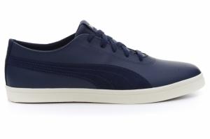 Pantofi casual  PUMA  pentru barbati URBAN SL SD 366064_03