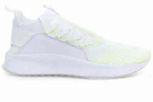 Pantofi sport  PUMA  pentru barbati TSUGI JUN PACE 366068_01