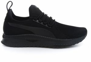 Pantofi sport  PUMA  pentru barbati TSUGI APEX 366090_01