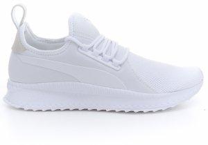 Pantofi sport  PUMA  pentru barbati TSUGI APEX 366090_02