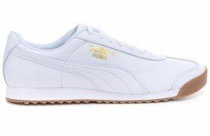 Pantofi casual  PUMA  pentru barbati ROMA CLASSIC GUM 366408_01