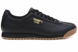Pantofi casual  PUMA  pentru barbati ROMA CLASSIC GUM 366408_02