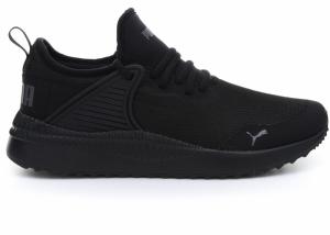 Pantofi sport  PUMA  pentru femei PACER NEXT CAGE 366423_01
