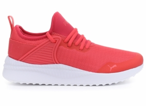 Pantofi sport  PUMA  pentru femei PACER NEXT CAGE 366423_03