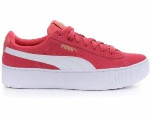 Pantofi casual  PUMA  pentru femei PUMA VIKKY PLATFORM 366485_01
