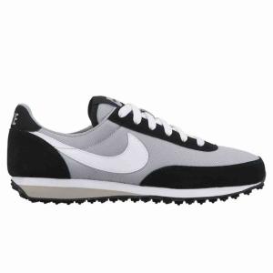 Pantofi sport  NIKE  pentru femei ELITE GS 418720_052