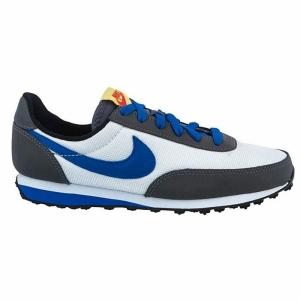Pantofi sport  NIKE  pentru femei ELITE GS 418720_102