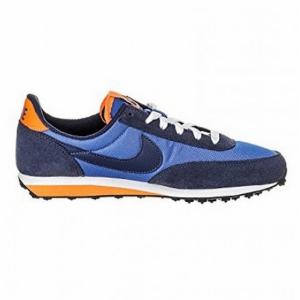 Pantofi sport  NIKE  pentru femei ELITE GS 418720_408