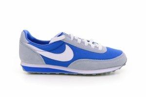 Pantofi sport  NIKE  pentru femei ELITE GS 418720_410