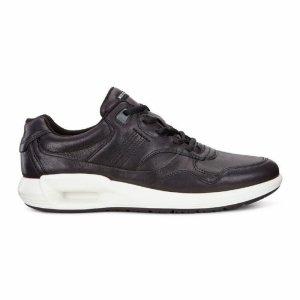 Pantofi sport  ECCO  pentru barbati CS16 44000402_001