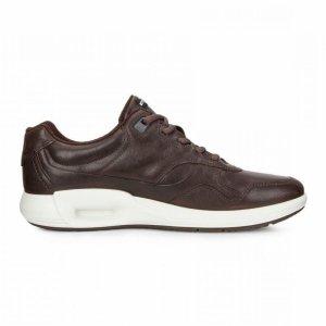 Pantofi sport  ECCO  pentru barbati CS16 44000402_072